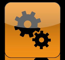 cirnu-informatique-ingénierie-developpement-picto